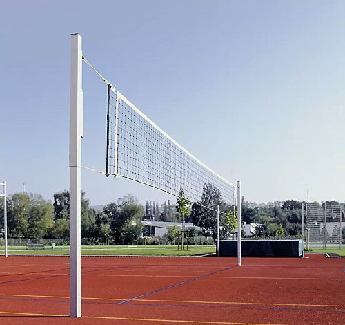 Volleyball-Anlage BASEL