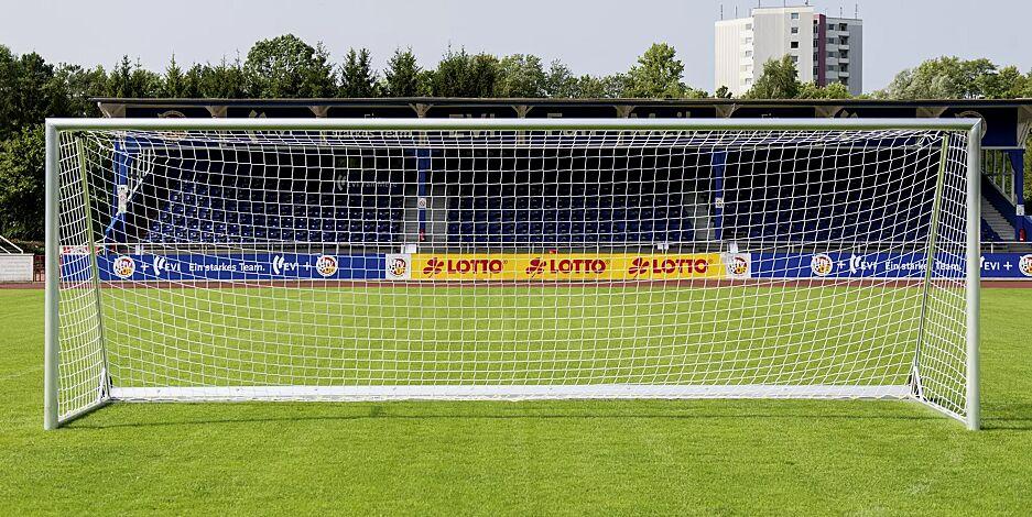 Fußballtor SAFEKEEP