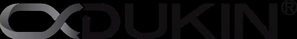Logo Dukin Waste