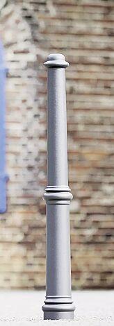 Poller ANTIKE I in DB 703 eisenglimmer