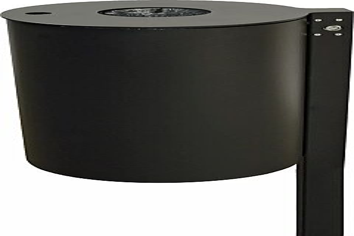 Sitzbank KOBE ohne Rückenlehne