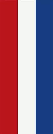 Bek Brands Flaggen-Wimpel Fu/ßballmannschaften 30,5 x 76,2 cm weich und langlebig Buffalo Bills Helmet