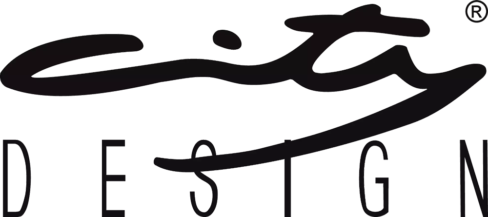 City Design_Logo
