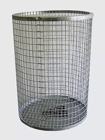 Abfallbehälter BROMLEY