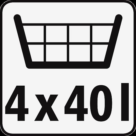 S_Abfall_Liter_4x40