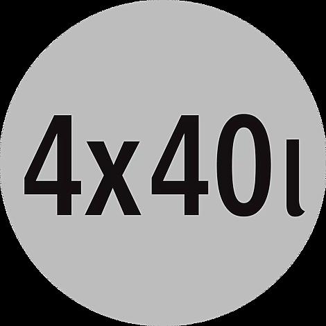 S_ZSF_4x40l