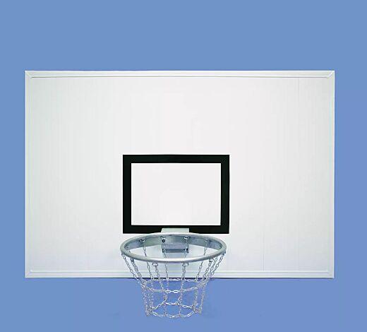 Basketball-Zielbrett NEGANO