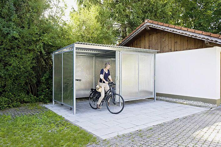 Fahrradhaus FORTUNA