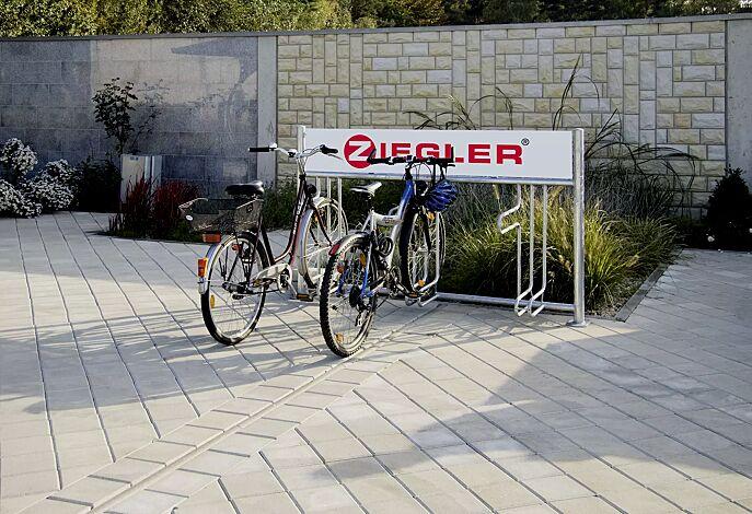 Fahrradständer ADELAIDE