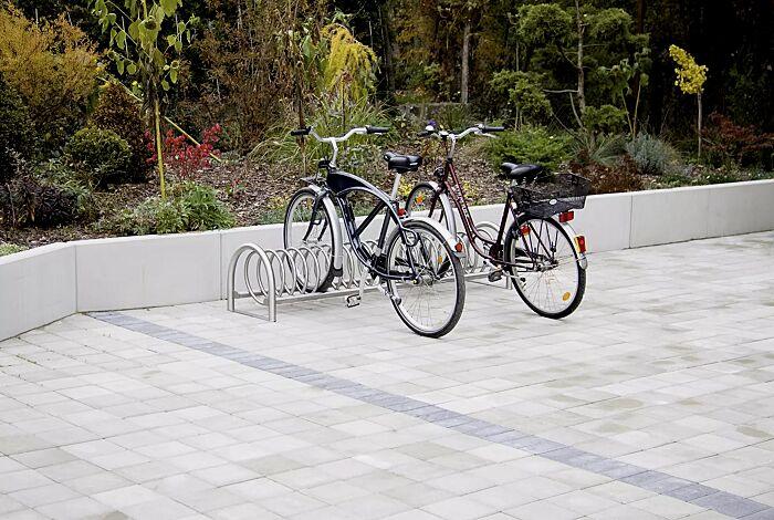 Fahrradständer BALLINA