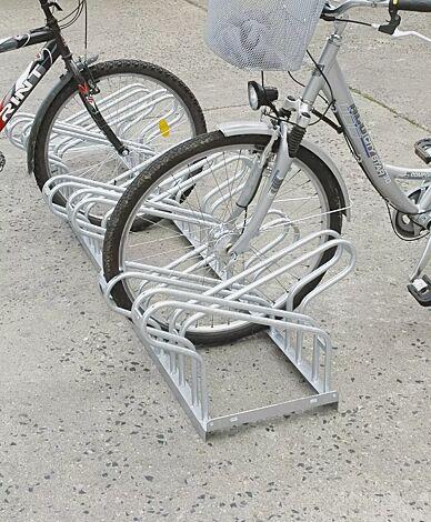 Fahrradständer UNIVERSAL
