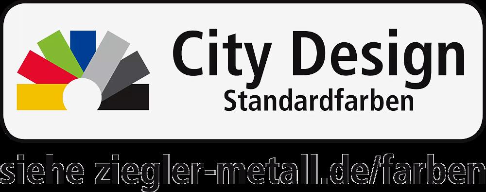 city design-Standardfarben_Internet