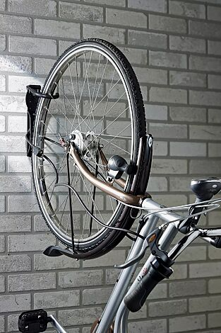Fahrradwandparker FAIRFIELD