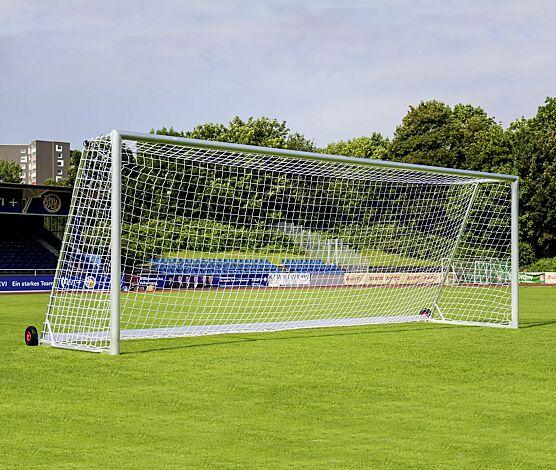 Fußballtor SAFENESS, Höhe 2440 mm