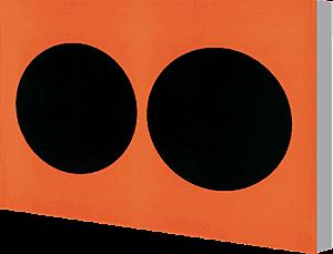 mmcité street-furniture
