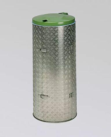 Kompakt-Abfallsammler BENTLEY