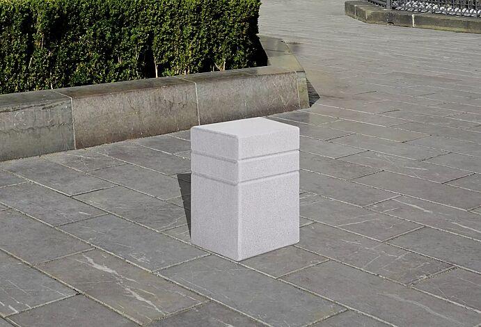 Poller BRNO, Höhe 450 mm