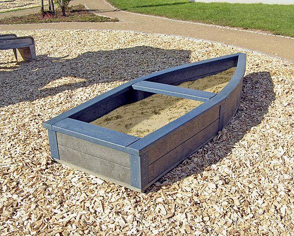 "<div id=""container"" class=""container"">Sandkasten CAPTAIN HOOK, 2850 x 1050 mm, Sitzfläche blau</div>"