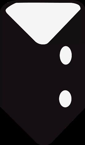 Sockel-Leitpfosten runde Refl.