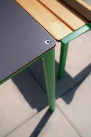 Tisch VERA